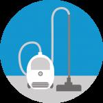 reinigungsservice-150x150