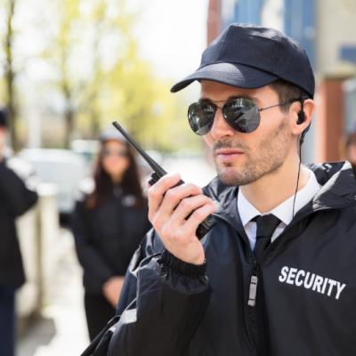 ISD Dienstleistungen Security Hamburg 3