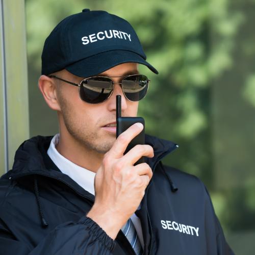 Über uns Sicherheitsdienst Wachschutz Baustellenbewachung Hamburg Reinbek Lübeck ISD Dienstleistungen